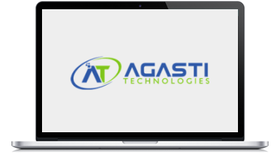 AgastiTech Mobile, Social And Cloud Computing Image