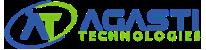 Agastitech Blog Logo