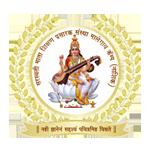 BM Patil College