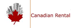 Canadian Rental
