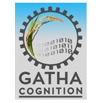 Gatha Cognition
