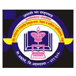 M.N.Deshmukh Rajur