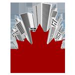Canadian Rentals
