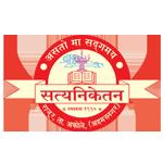 Satyaniketan Sanstha